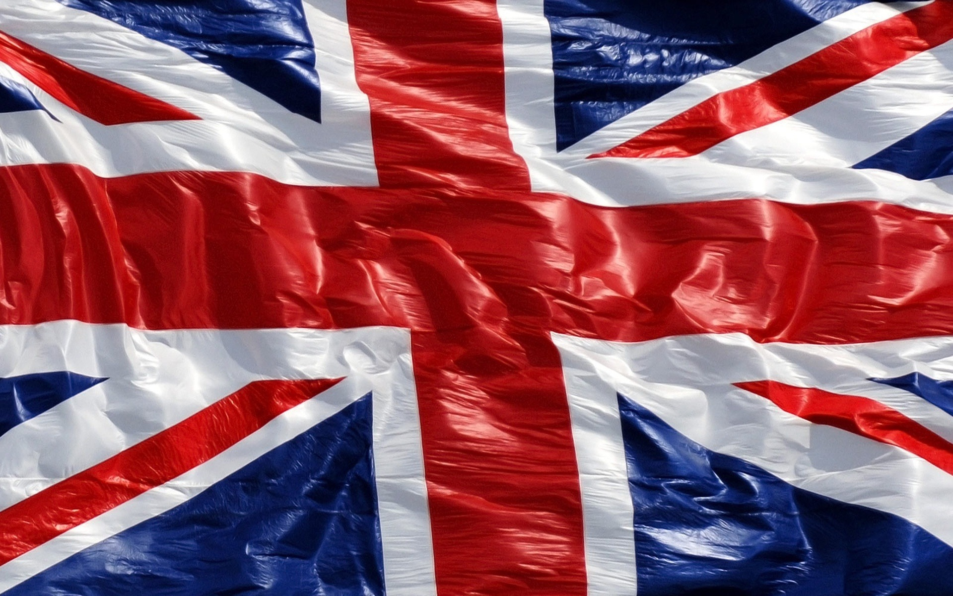 World_England_English_flag_029043_