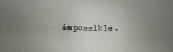 Mission: Impossible (Lehetetlen küldetés)