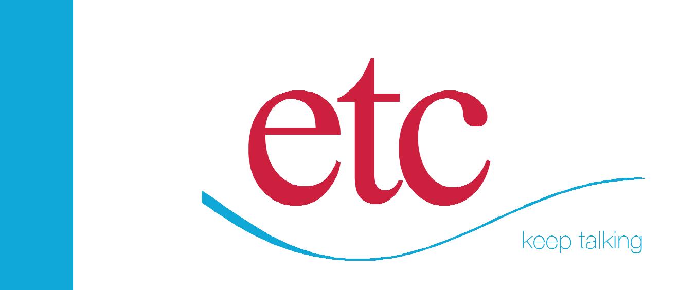 ETC_embléma