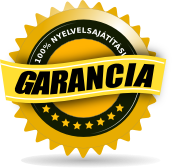 garancia-jav