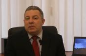 dr. Tóth András és az ETC 2. rész