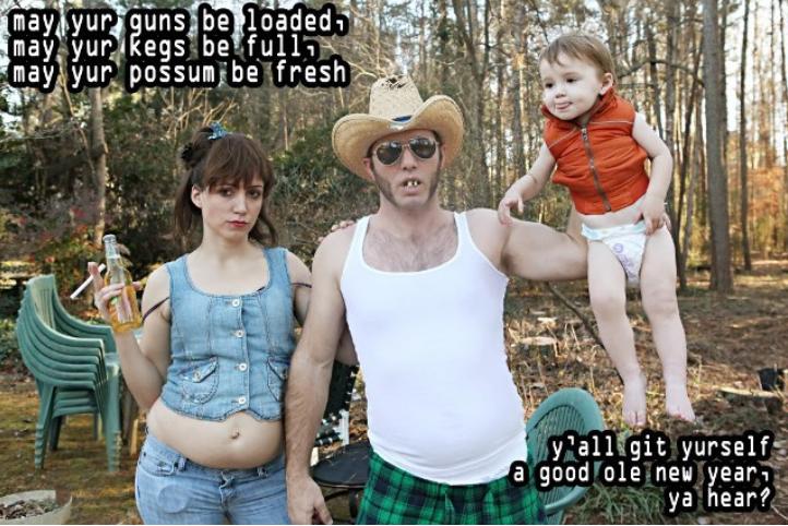 georgia_redneck_family