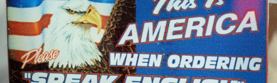 Mikor vesztették el az amerikaiak a brit akcentust?