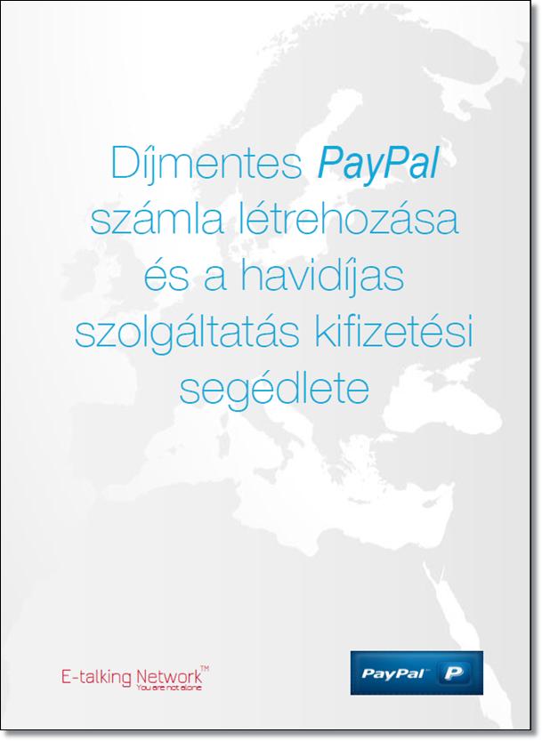 PayPal_segedlet_szerk